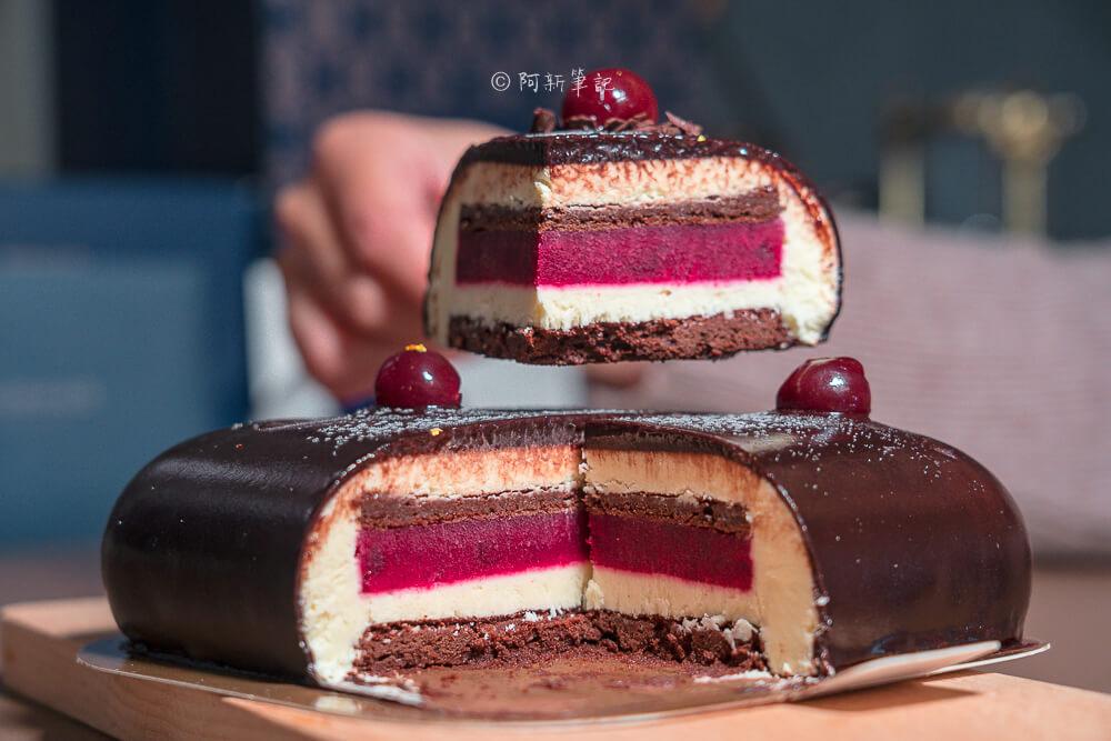 PEERAGER,畢瑞德,畢瑞德磅蛋糕,畢瑞德歐培拉,畢瑞德評價,畢瑞德蛋糕價格,畢瑞德生日蛋糕,畢瑞德甜點,東興路甜點,peerager台中,台中生日蛋糕推薦,台中蛋糕