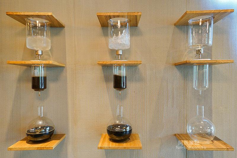黑浮咖啡台中公益店-08