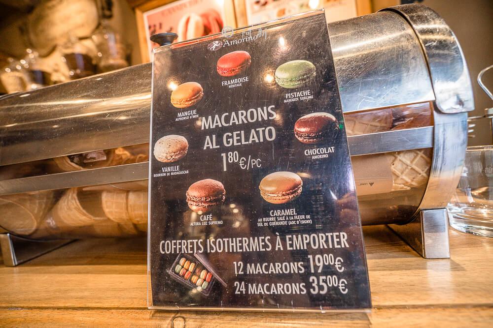 Amorino Gelato Italiano,amorino paris,花瓣冰淇淋,amorino gelato menu,小天使冰淇淋,巴黎小天使冰淇淋,amorino 巴黎,巴黎冰淇淋,巴黎花瓣冰淇淋,巴黎甜點,法國旅遊,法國自由行,法國自助,巴黎旅遊