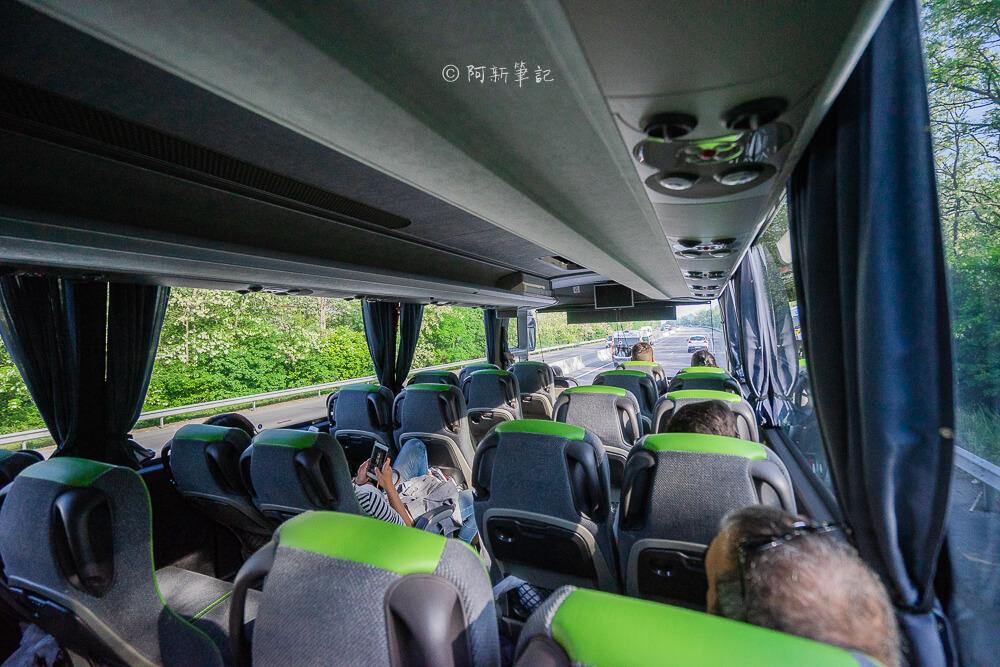 Flixbus評價,Flixbus座位,Flixbus安全,Flixbus行李,法國長途巴士,flixbus,flixbus行李條,flixbus app,法國 flixbus,flixbus 法國,法國自由行