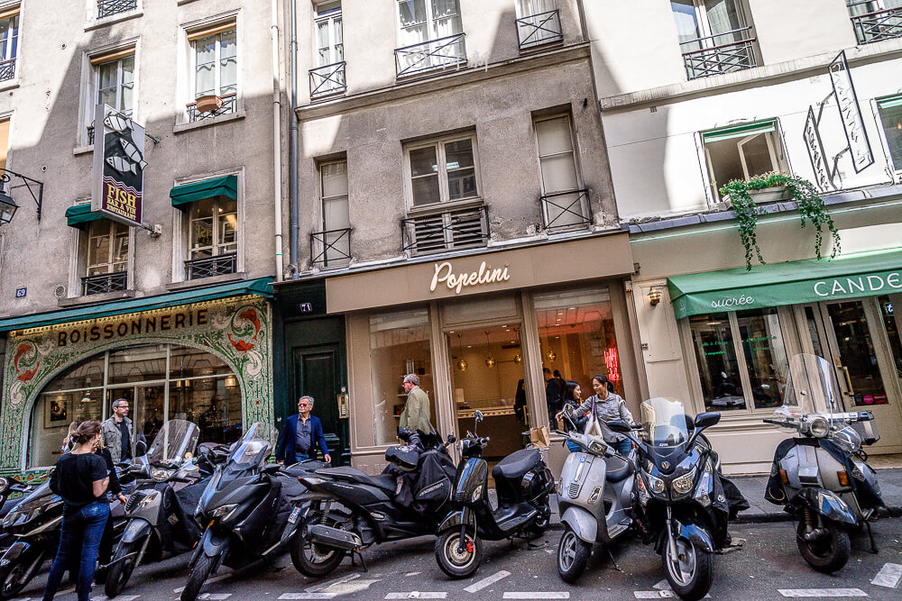 popelini,巴黎甜點,巴黎下午茶,巴黎泡芙,巴黎popelini,法國popelini,法國旅遊,法國自由行,法國自助,巴黎旅遊
