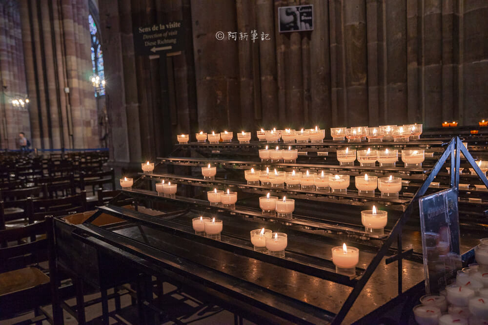 strasbourg cathedral,史特拉斯堡大教堂,史特拉斯堡主教座堂,史特拉斯堡聖母院大教堂,史特拉斯堡主教座堂天文鐘,史特拉斯堡主教座堂開放時間,史特拉斯堡景點,史特拉斯堡自由行,史特拉斯堡旅遊,法國景點,法國自由行
