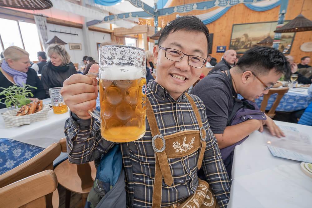 慕尼黑啤酒節2019,慕尼黑啤酒節地點,慕尼黑啤酒節英文,慕尼黑啤酒節門票,德國慕尼黑啤酒節2019,慕尼黑啤酒節2020,慕尼黑啤酒節住宿,慕尼黑啤酒節服裝,慕尼黑啤酒節啤酒杯,德國啤酒節2019,德國啤酒節旅遊,德國啤酒節服裝,德國啤酒節英文,德國啤酒節傳統,德國啤酒節2020,德國啤酒節地點,德國啤酒節自由行,德國旅遊,德國自由行