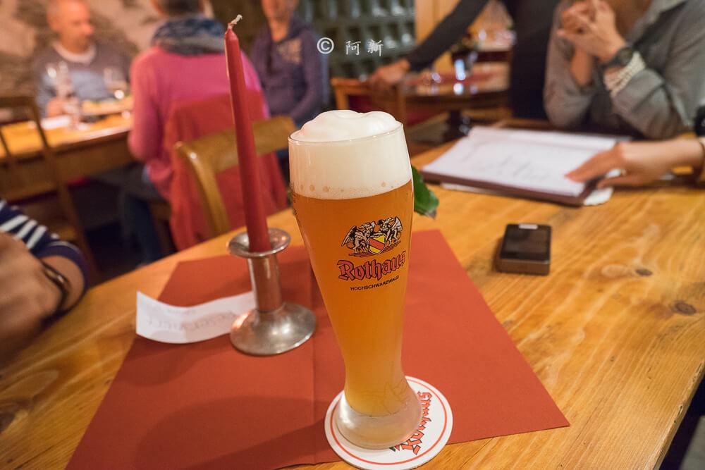 德瑞邊境hotel-am-fischmarkt,hotel am fischmarkt,Tamara's Wine Bar,德國Tamara's Wine Bar,德國餐廳 -14