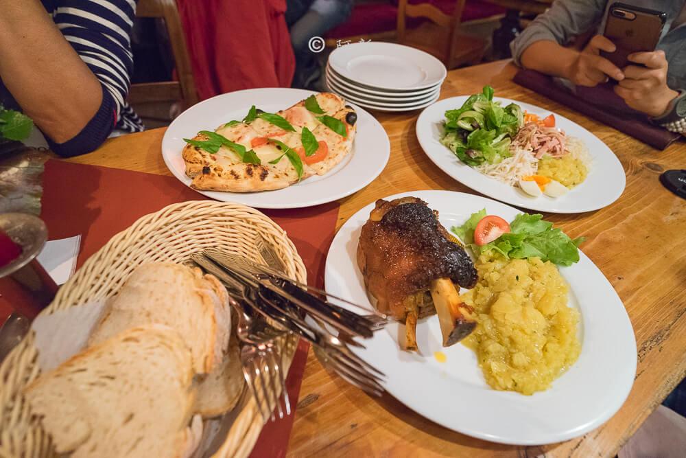 德瑞邊境hotel-am-fischmarkt,hotel am fischmarkt,Tamara's Wine Bar,德國Tamara's Wine Bar,德國餐廳 -06