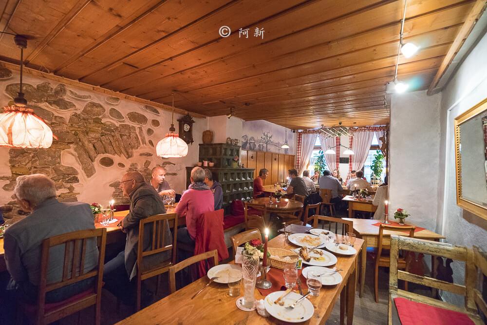 德瑞邊境hotel-am-fischmarkt,hotel am fischmarkt,Tamara's Wine Bar,德國Tamara's Wine Bar,德國餐廳 -05