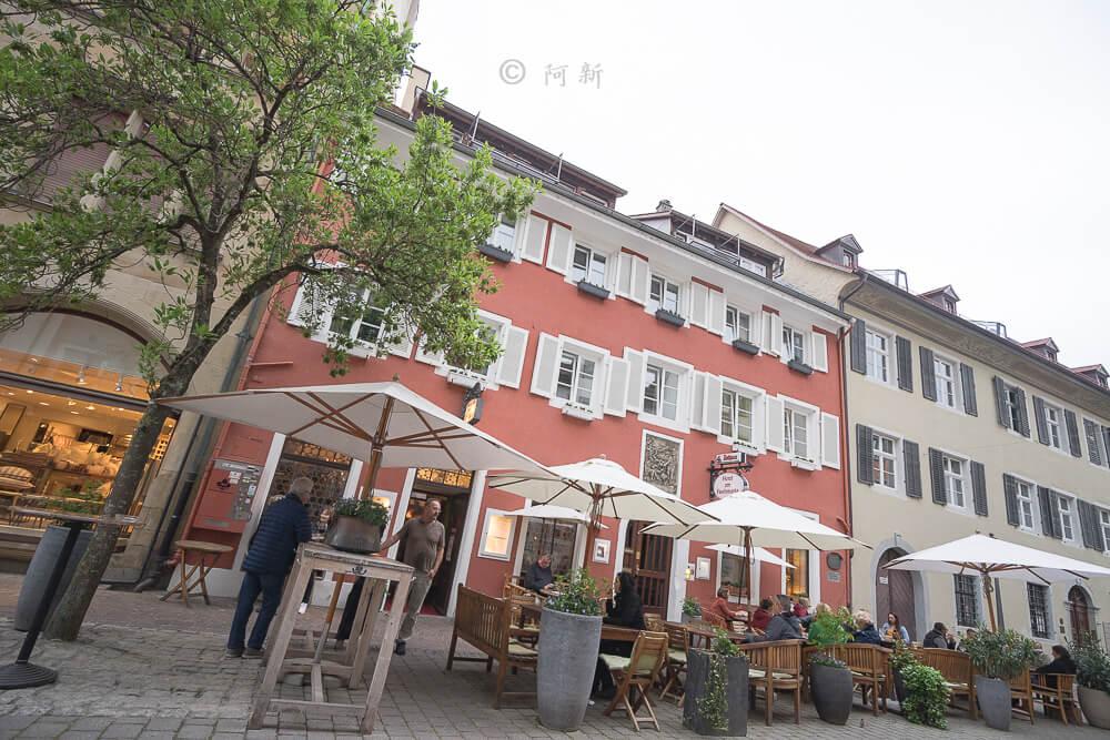 德瑞邊境hotel-am-fischmarkt,hotel am fischmarkt,Tamara's Wine Bar,德國Tamara's Wine Bar,德國餐廳 -03