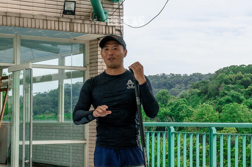 新竹香山兩天一夜輕鬆行透透(下)-03