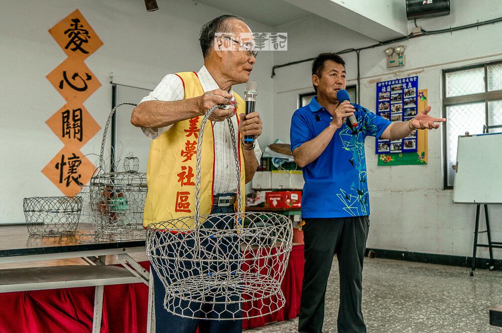 新竹香山兩天一夜輕鬆行透透(下)-30