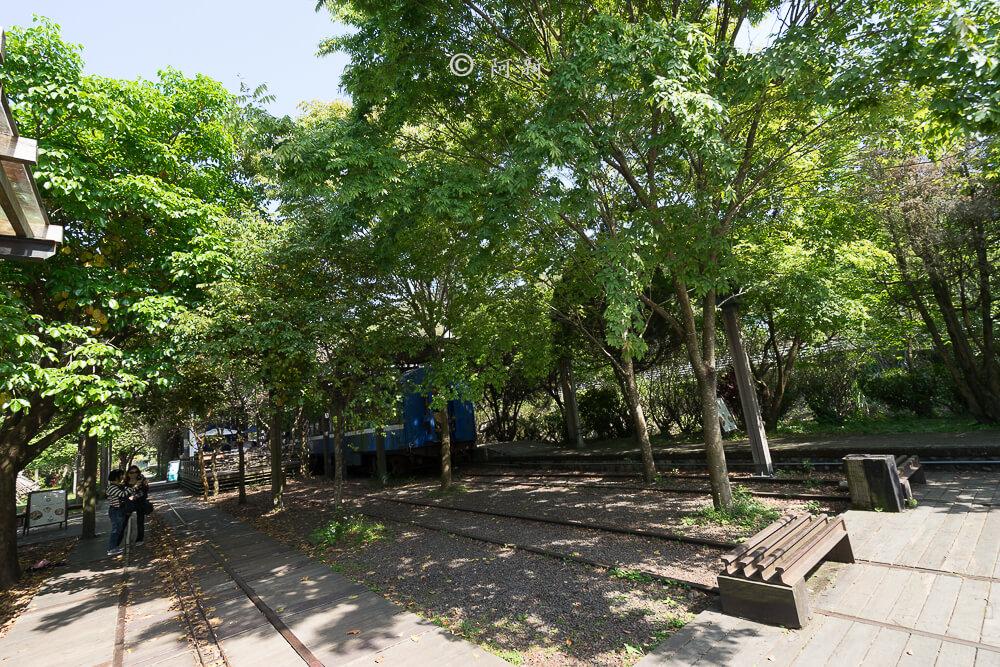 新竹合興車站/愛情車站-05