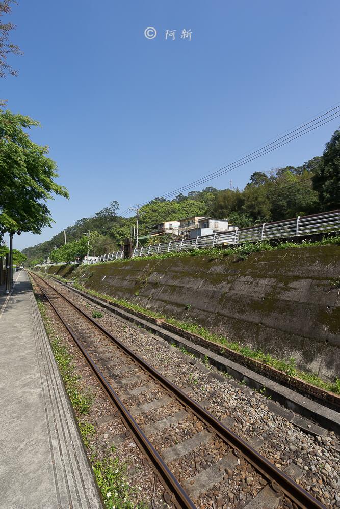 新竹合興車站/愛情車站-08