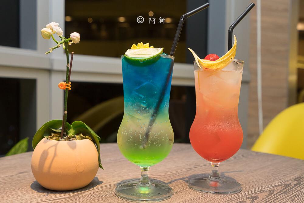 新竹安捷國際酒店-83