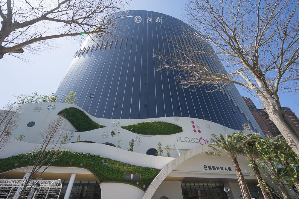 新竹安捷國際酒店-03