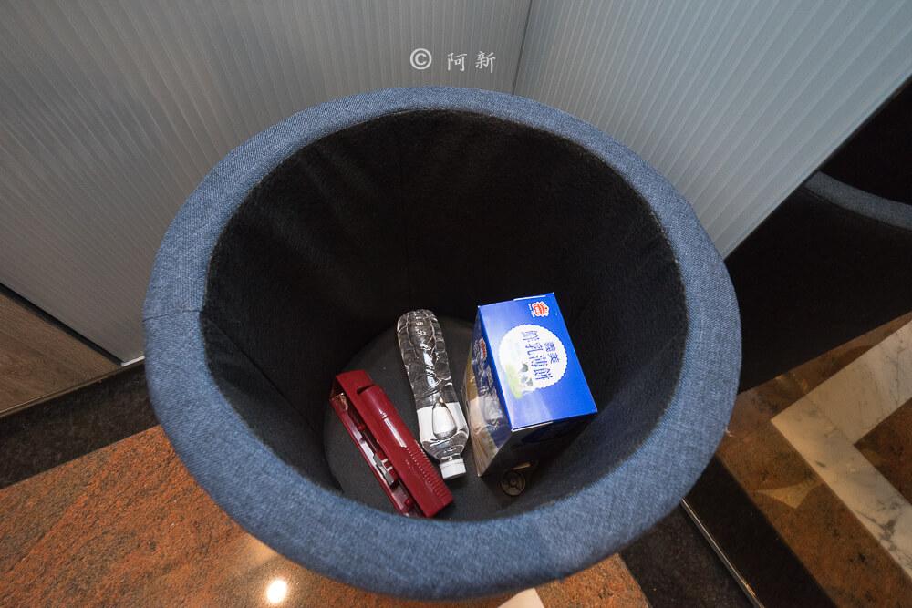 新竹安捷國際酒店-07