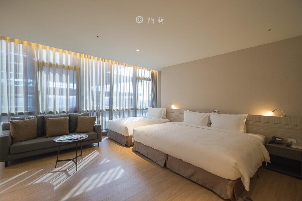 新竹安捷國際酒店-34
