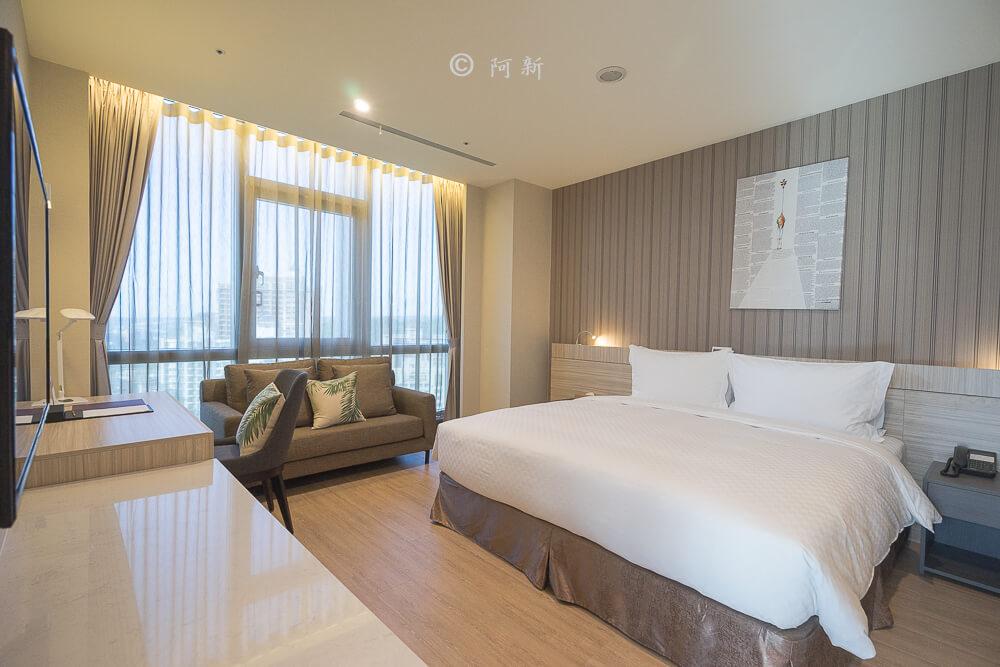 新竹安捷國際酒店-39