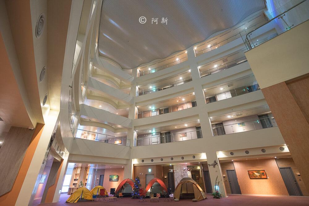新竹安捷國際酒店-24
