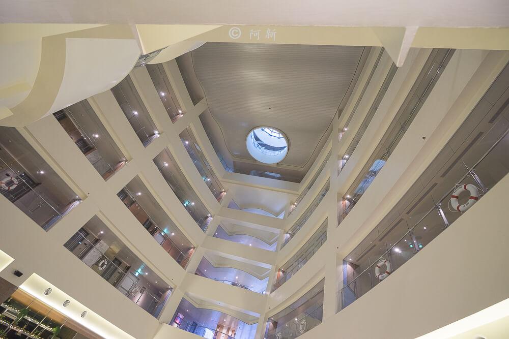 新竹安捷國際酒店-16