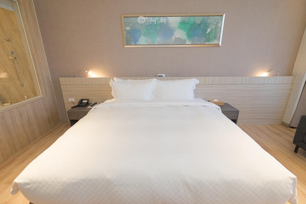 新竹安捷國際酒店-55