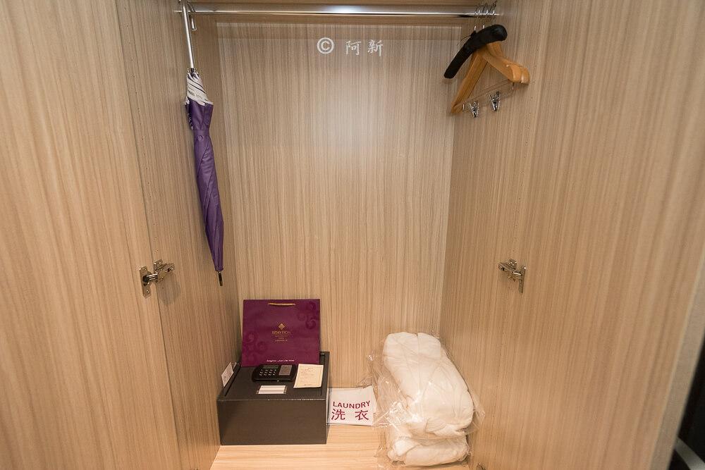 新竹安捷國際酒店-62