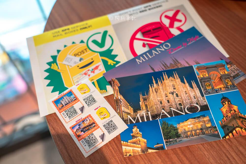 bistrot milano duomo,Il Mercato del Duomo,米蘭教堂咖啡館,米蘭教堂餐廳,米蘭旅遊,米蘭自由行,義大利米蘭