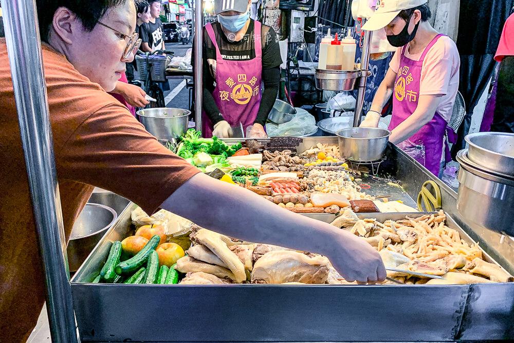 基隆廟口鹽水雞,基隆廟口好吃鹽水雞,基隆鹽水雞,基隆好吃鹽水雞,基隆廟口小吃,基隆廟口美食