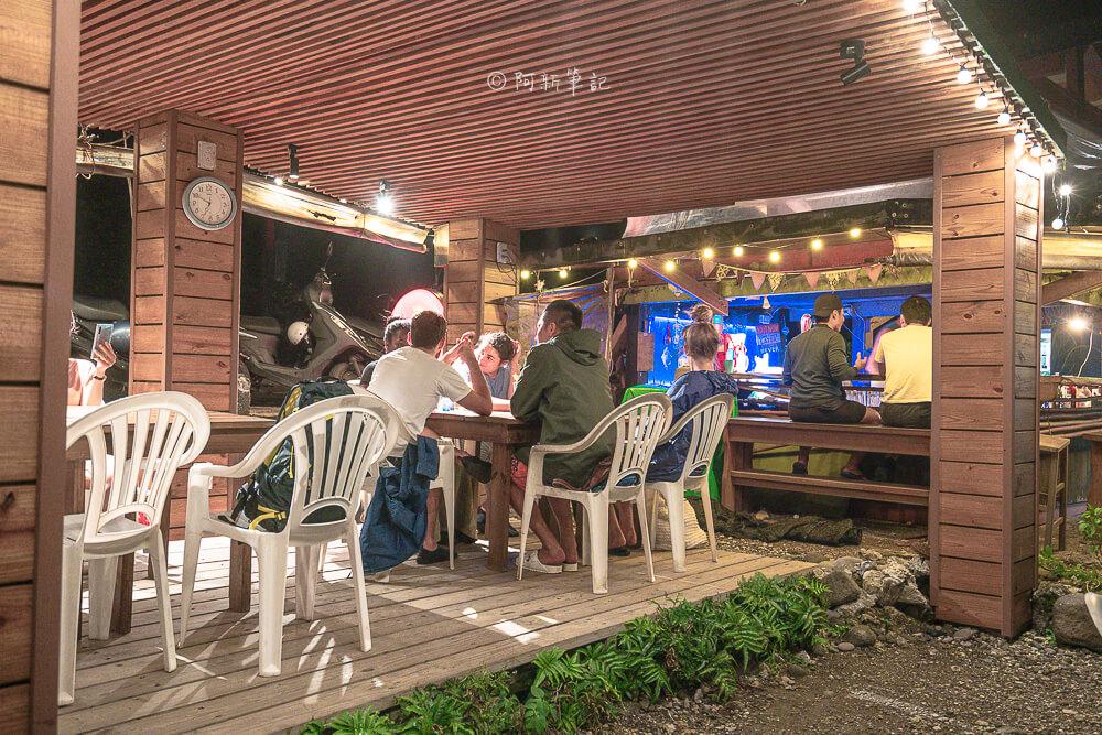 DoVanWa,蘭嶼在海邊,朗島在海邊,蘭嶼DoVanWa,蘭嶼在海邊菜單,朗島美食,朗島餐廳,朗島酒吧,蘭嶼餐廳,蘭嶼美食,蘭嶼酒吧