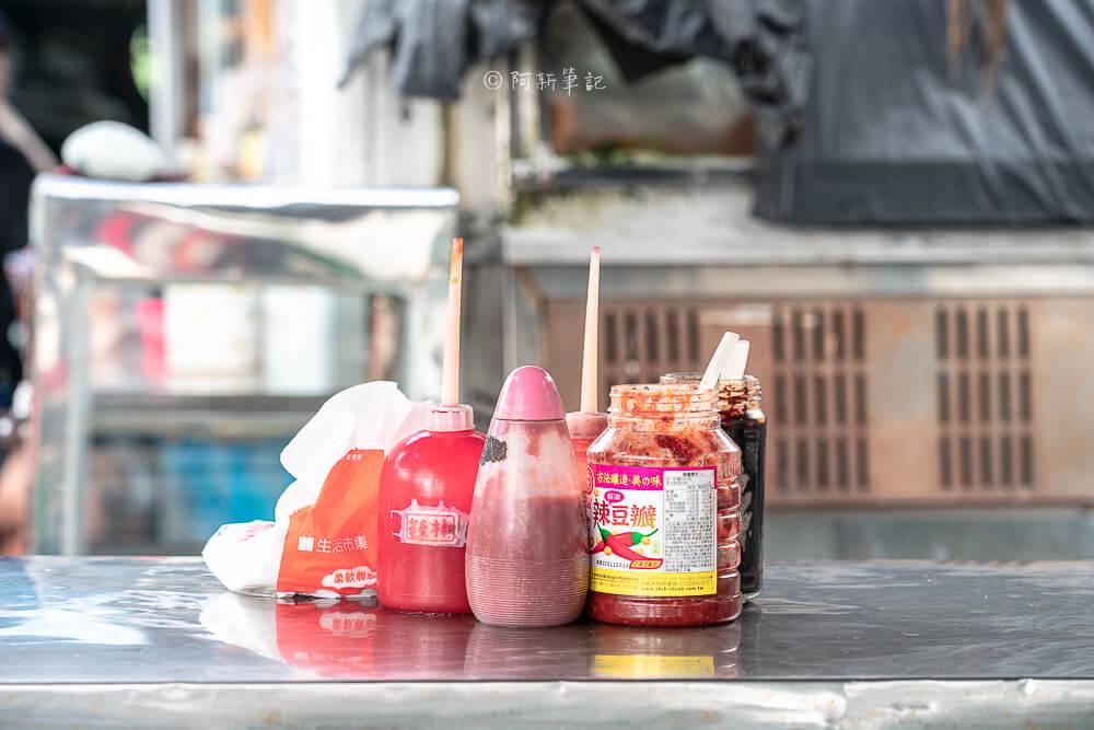 蒸吟早午餐,蒸吟,蘭嶼蒸吟早午餐,蘭嶼蒸吟,紅頭蒸吟早午餐,紅頭早餐,紅頭美食,紅頭小吃,蘭嶼早餐,蘭嶼美食,蘭嶼小吃