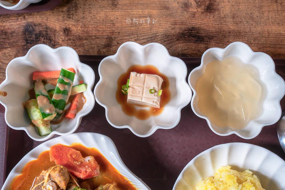 蘭嶼勒沙,勒沙小館,勒沙餐酒館,蘭嶼勒沙餐酒館菜單,椰油餐廳,椰油美食,蘭嶼餐廳,蘭嶼美食