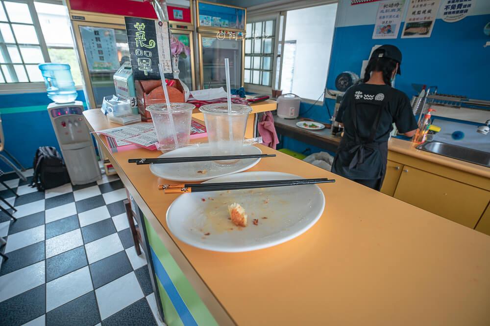 美亞美,蘭嶼美亞美,美亞美早餐營業時間,美亞美早餐菜單,蘭嶼美亞美早餐菜單,東清早餐,東清美食,東清餐廳,蘭嶼早餐,蘭嶼餐廳,蘭嶼美食