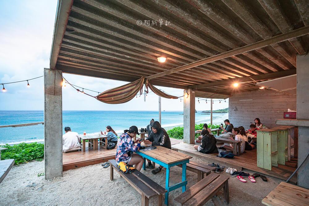 蘭嶼旅人,蘭嶼旅人菜單,蘭嶼旅人調酒,漁人美食,漁人餐廳,漁人酒吧,蘭嶼酒吧,蘭嶼調酒,蘭嶼美食