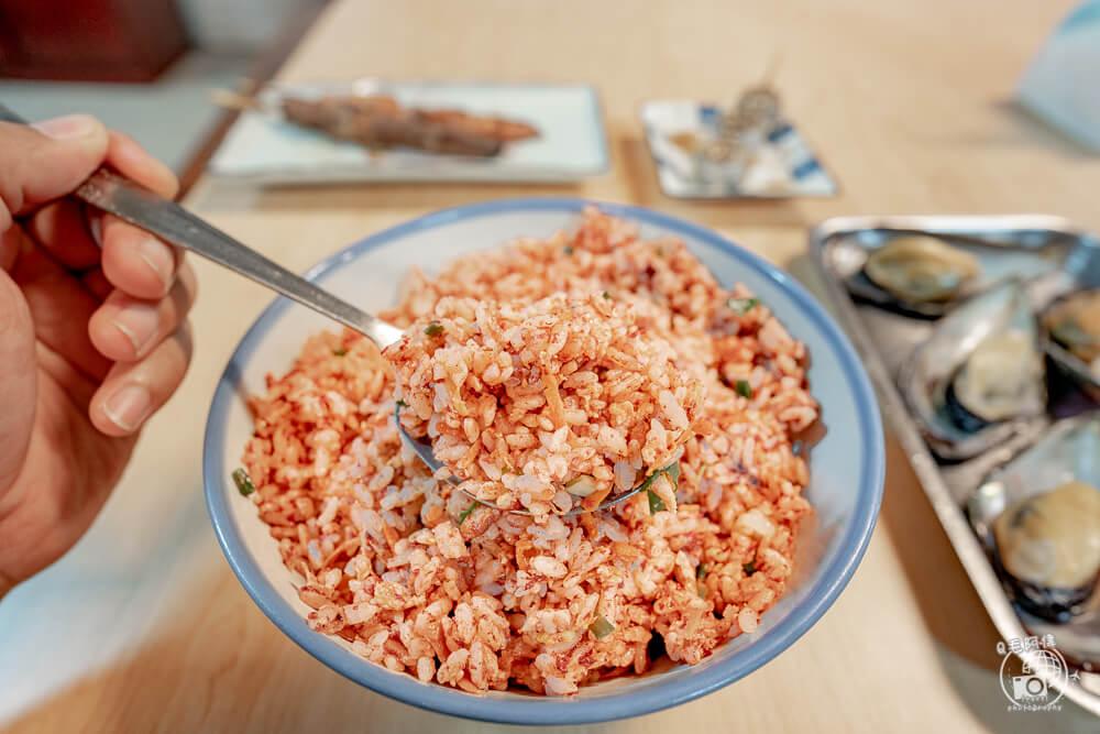 忠漁原味,忠魚原味,北竿燒烤,北竿美食,馬祖北竿美食,北竿餐廳,馬祖美食