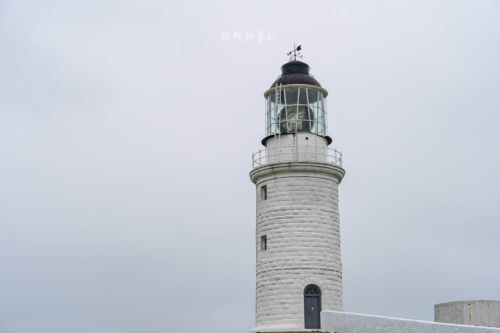 馬祖東莒燈塔,東莒島燈塔,東莒燈塔,東莒景點,馬祖景點