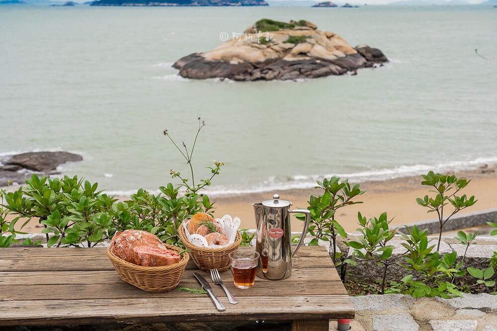 芹沃咖啡,北竿芹沃咖啡,馬祖芹沃咖啡,北竿咖啡館,馬祖咖啡館