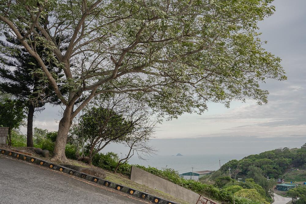 馬祖盪鞦韆,南竿鞦韆,馬祖隱藏景點