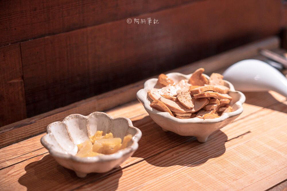 板橋好吃牛肉麵,門前隱味牛肉麵,板橋牛肉麵推薦,門前隱味價格,門前隱味預約,門前隱味菜單,板橋牛肉麵
