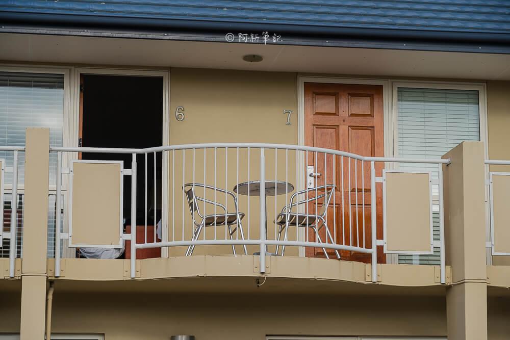 阿波羅汽車旅館,基督城阿波羅汽車旅館,apollo motel,基督城apollo motel,基督城住宿,基督城