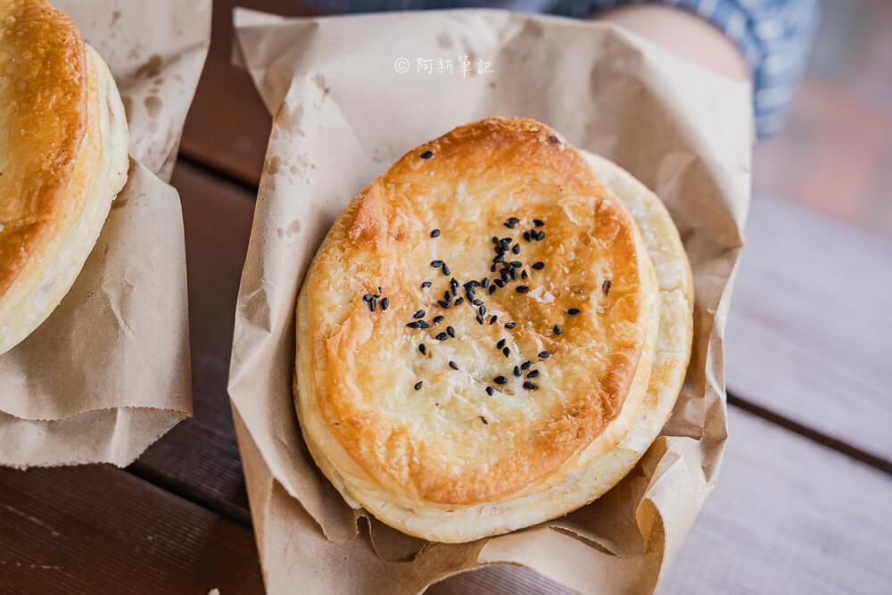 Arrowtown Bakery,箭鎮鹹派,箭鎮美食,箭鎮咖啡館,紐西蘭旅遊,紐西蘭自助,紐西蘭自由行