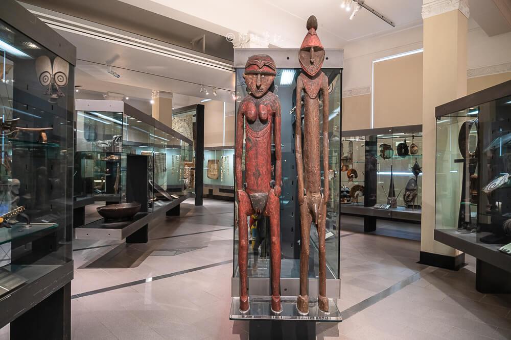 奧克蘭戰爭紀念博物館,奧克蘭戰爭博物館,奧克蘭戰爭紀念博物館門票,auckland war memorial museum,奧克蘭景點,奧克蘭博物館,紐西蘭自由行,紐西蘭旅遊