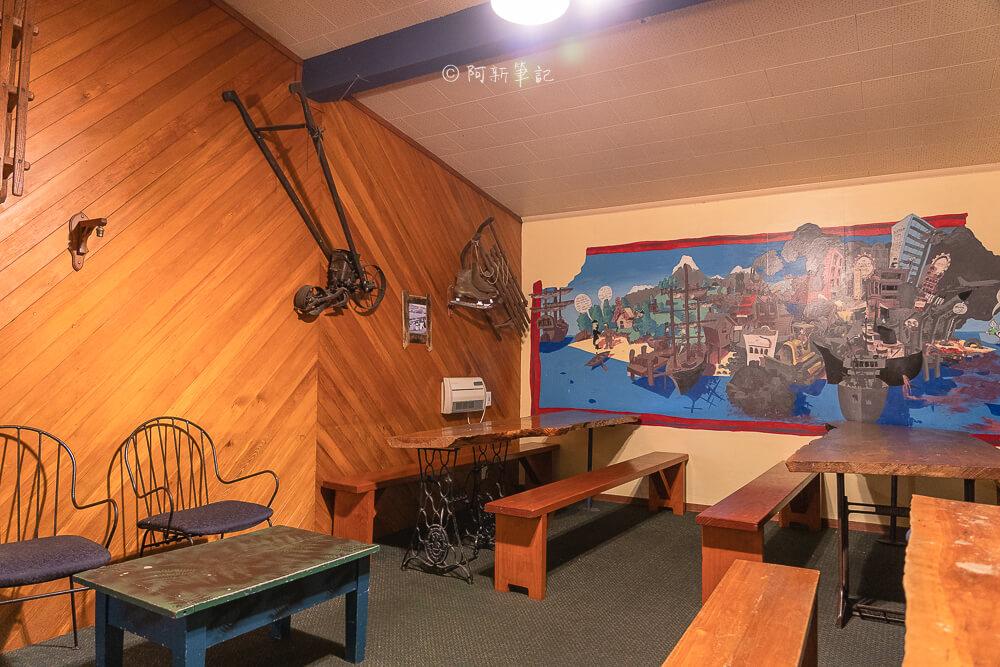 Chateau Franz Backpacker,Fox Glacier住宿,福克斯冰河住宿,福克斯冰川住宿,紐西蘭自由行,紐西蘭自住,紐西蘭旅遊
