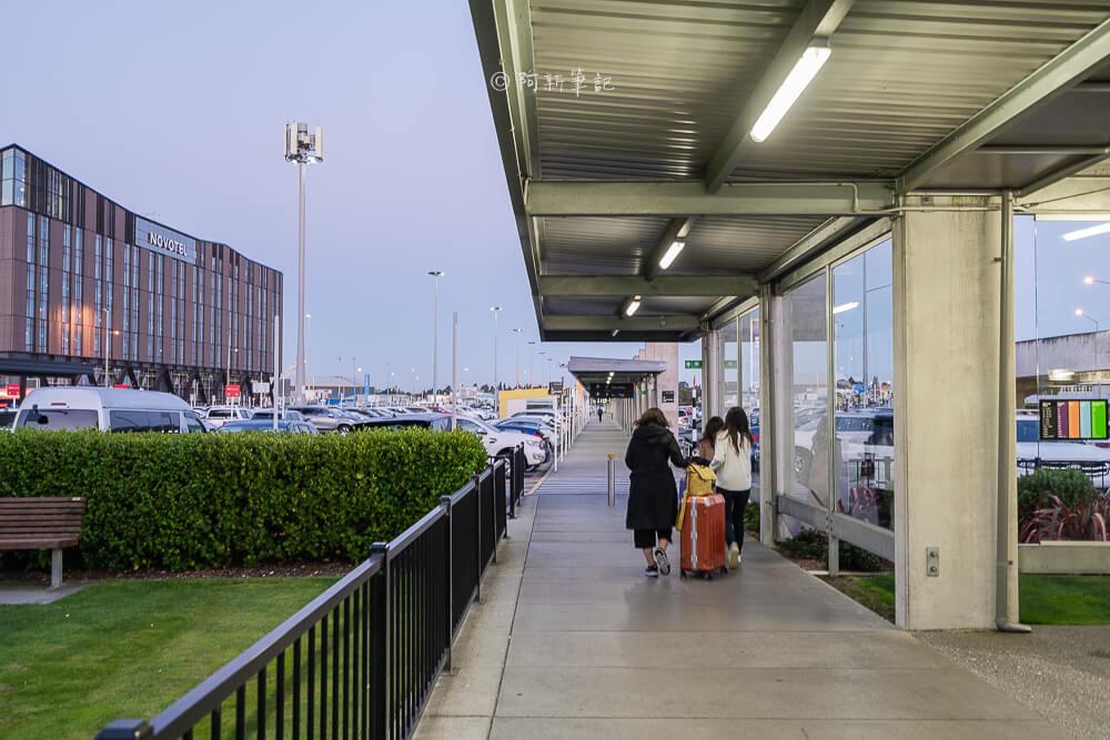 基督城租車,基督城機場租車,基督城機場租車推薦,紐西蘭租車,紐西蘭租車推薦,紐西蘭南島租車,紐西蘭自由行,紐西蘭旅遊
