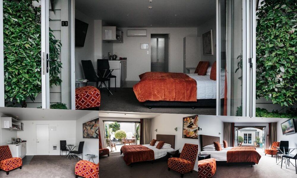 基督城住宿,基督城汽車旅館,基督城motel,基督城住宿推,基督城飯店,紐西蘭基督城飯店,基督城飯店推薦