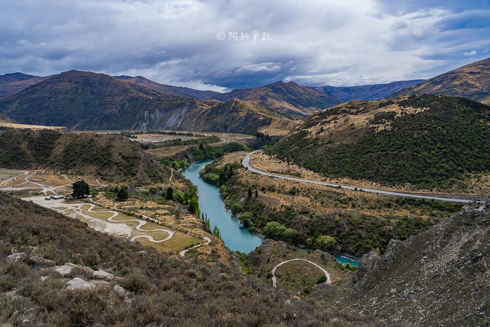 Nevis Swing,皇后鎮納維斯峽谷鞦韆,納維斯峽谷鞦韆,皇后鎮峽谷鞦韆,皇后障鞦韆,紐西蘭峽谷鞦韆,紐西蘭鞦韆,紐西蘭旅遊,紐西蘭自助,紐西蘭自由行