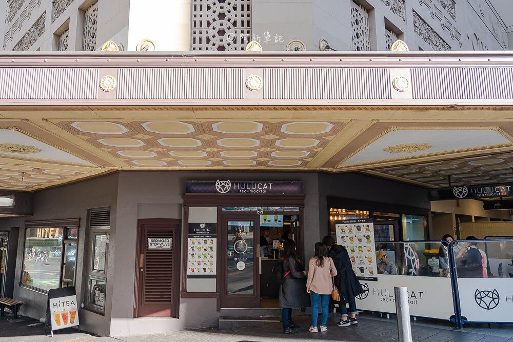紐西蘭queen street,queen street,奧克蘭queen street,紐西蘭皇后街,奧克蘭逛街,奧克蘭皇后街,紐西蘭自由行,紐西蘭旅遊,紐西蘭自助