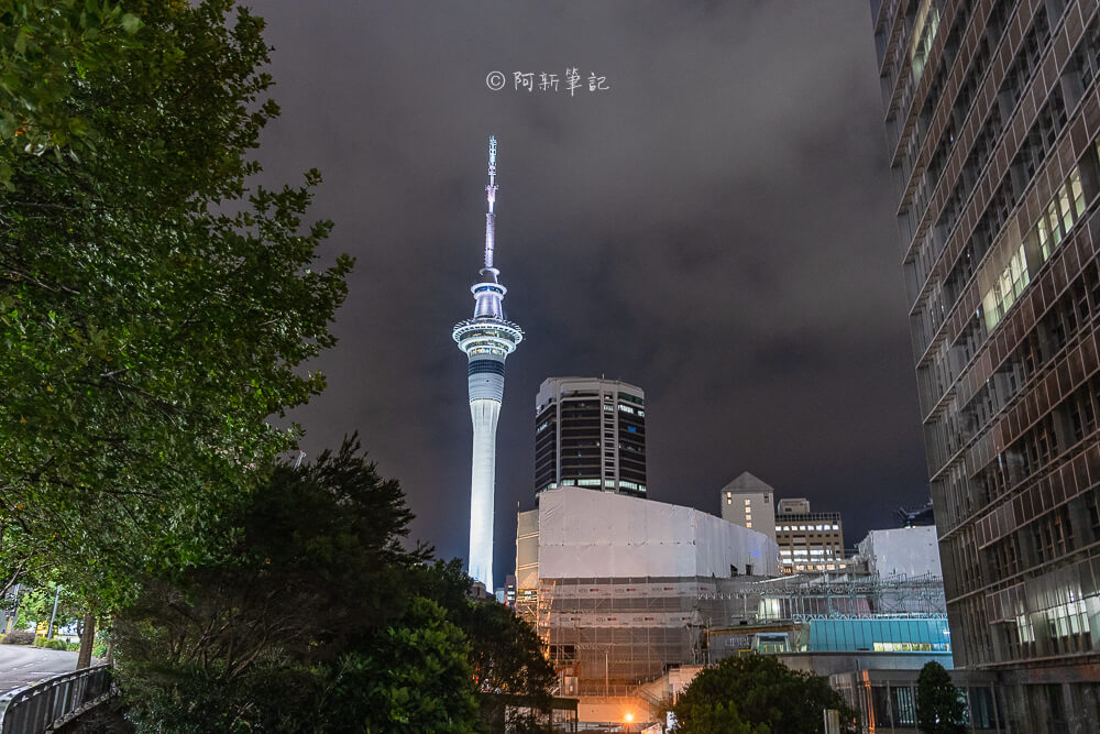 奧克蘭天空塔,紐西蘭天空塔高空彈跳,奧克蘭賭場,紐西蘭天空塔,sky tower auckland,紐西蘭自由行,紐西蘭旅遊,奧克蘭景點