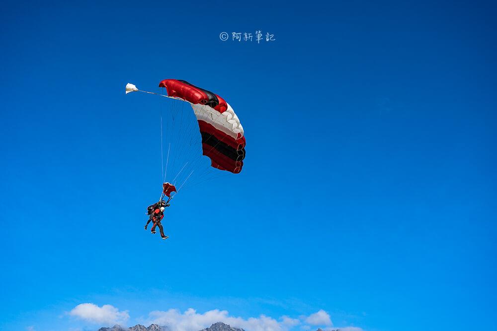 紐西蘭跳傘,皇后鎮跳傘,皇后鎮高空跳傘,紐西蘭高空跳傘,皇后鎮高空跳傘價錢,NZONE高空跳傘,高空跳傘注意事項,紐西蘭高空跳傘預定,皇后鎮高空跳傘預定,皇后鎮高空跳傘注意事項,皇后鎮跳傘折扣,皇后鎮跳傘優惠,皇后鎮跳傘優惠方式,紐西蘭跳傘保險,紐西蘭極限運動,紐西蘭自由行,紐西蘭旅遊