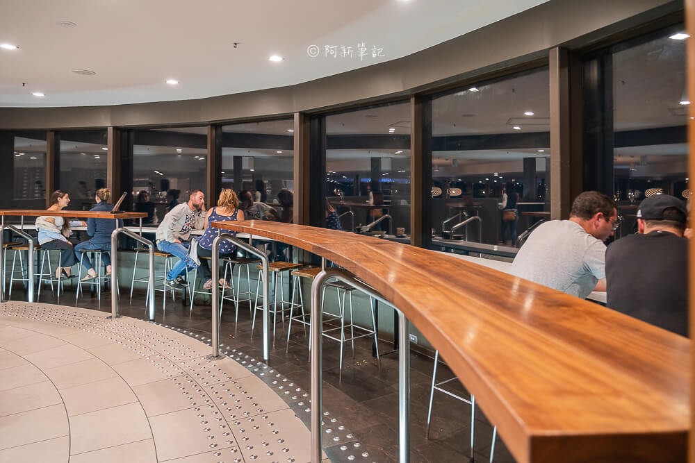 skyline queenstown luge,skyline queenstown,skyline queenstown restaurant,皇后鎮纜車,皇后鎮觀光登山纜車,紐西蘭自由行,紐西蘭自助,紐西蘭旅遊