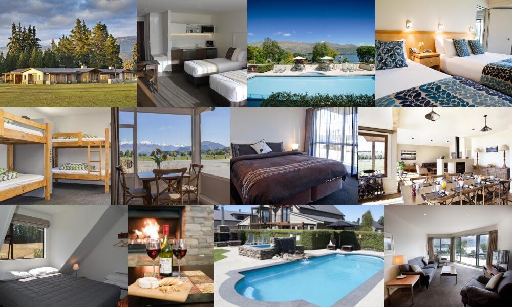 wanaka住宿,wanaka飯店,瓦納卡住宿,瓦納卡飯店,紐西蘭瓦納卡住宿,紐西蘭瓦納卡飯店,紐西蘭自由行,紐西蘭自助,紐西蘭旅遊