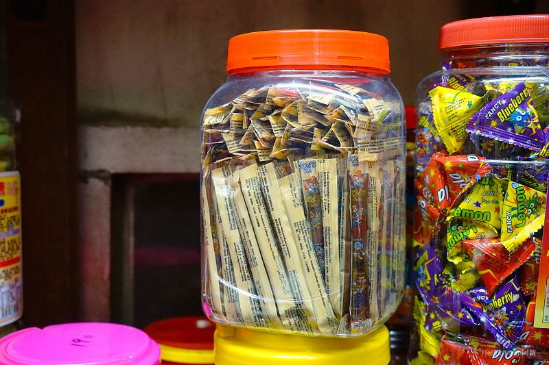 DSC08748 - 新南興糖果玩具行|隱藏第二市場旁,6、7年級生的童年回憶,走到店內仿佛回到過去,久久不能自己...