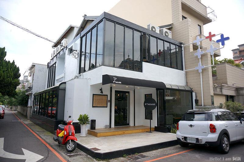 P+House-1